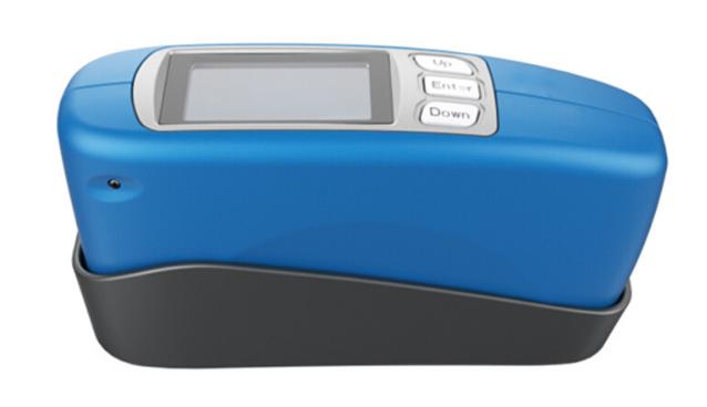 普及选择金属检测光泽度仪的注意事项