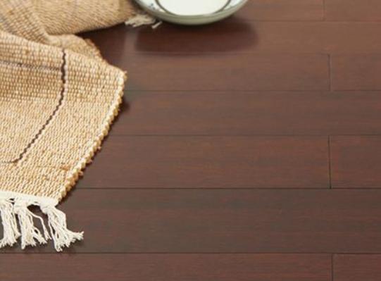 单角度光泽度计检测木材地板光泽度