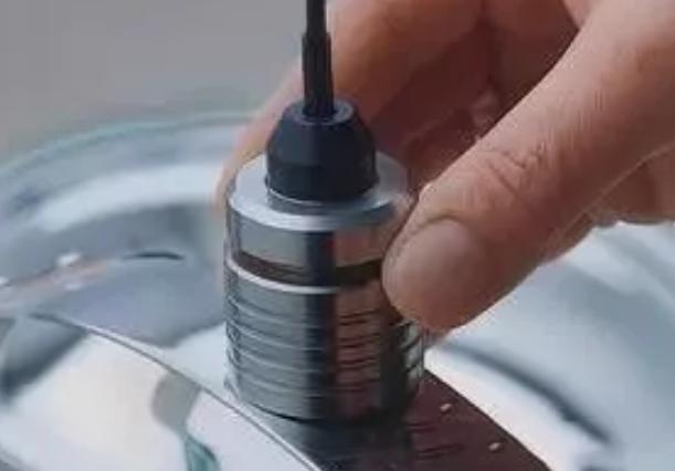 什么是漆膜仪,工作原理是什么?