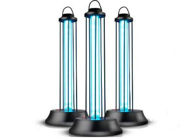 紫外辐照计为紫外线灯监测提供重要帮助