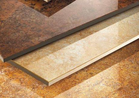 表面光洁度与表面粗糙度的区别与影响