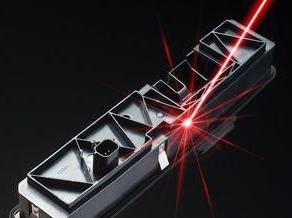 透光率仪助力管控激光焊接领域的解决方案