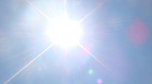 透光率测试仪检测玻璃紫外线阻隔率