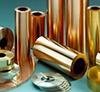 金属零件表面粗糙度和光亮度检测专用仪器