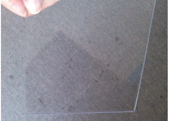 透光率雾度仪检测材料的光学性能