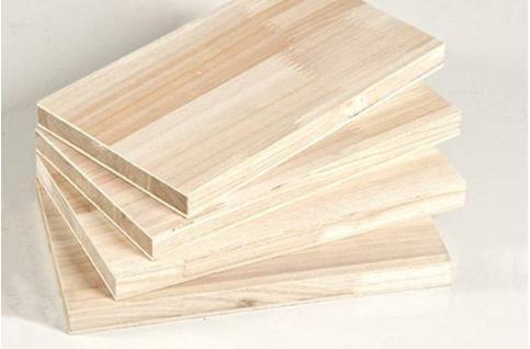 杉木光泽度仪检测木材外观色泽