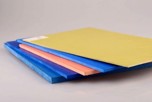 光泽度仪检测PVC制品表面光泽度的方法