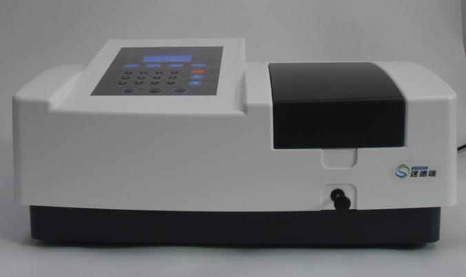 紫外可见分光光度计测试使用有哪些误区?