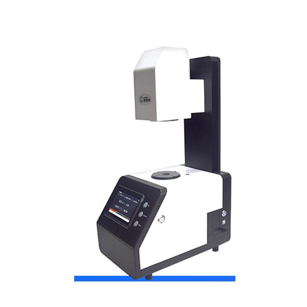 透光率测试仪有哪几种测量原理?