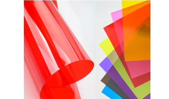 色差仪检测塑胶塑料行业颜色分析的应用