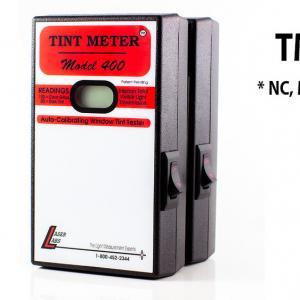 美国TM400透光率仪