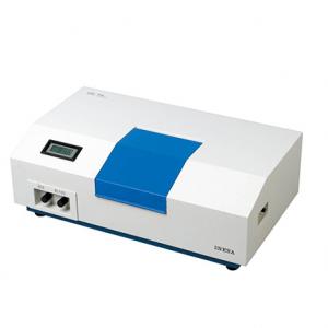 WGW 光电雾度仪
