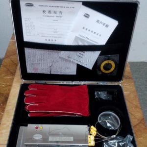 SMT炉温测试仪