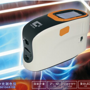 CS610 分光测色仪