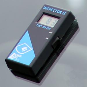 美国透光率仪 TM2000